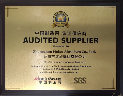 Certifications-hx-2