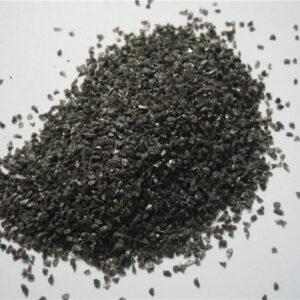 brown fused alumina BFA F014